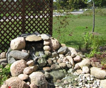garden_water_feature