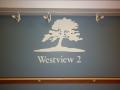 Westview 2