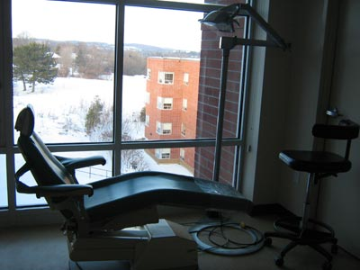 view-from-dental-treatment-room