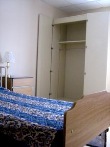 wardrobe-in-residents-room