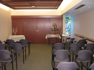 worship-centre
