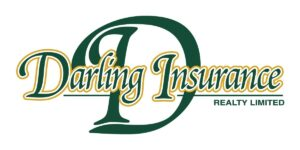 Darling Insurance & Realty Ltd. Logo
